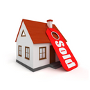 Rentals Team  Your Choice Realty - Forest Lake Agent
