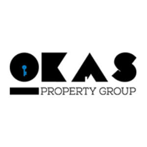 Okas Property Group - DERRIMUT