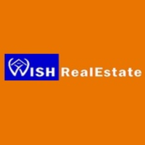 Wish Real Estate - Seven Hills