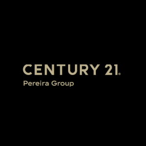 Century 21 Pereira Group - HARRINGTON PARK