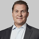 Ben Collier The Agency - Eastern Suburbs Agent