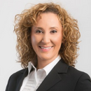 Angela  Midas Point Cook Real Estate - Point Cook Agent