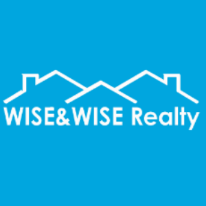 WISE AND WISE REALTY - GOLD COAST