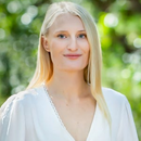 Sonja  Suaning Ray White Bensville - Empire Bay Agent
