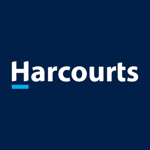 Harcourts Brock Estates - RLA 285925