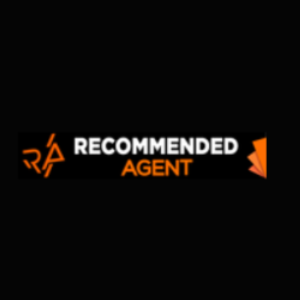 Recommended Agent - MINYAMA