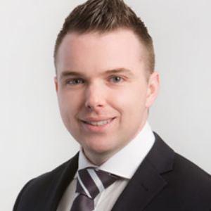 Alex  Sherwin Point Cook Real Estate - Point Cook Agent