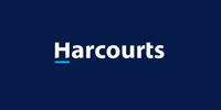 Harcourts - North Geelong-logo