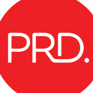 PRDnationwide - Tannum Sands