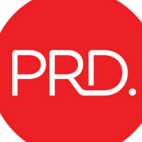 PRDnationwide - Tannum Sands-logo
