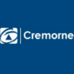 First National Real Estate - Cremorne