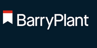 Barry Plant Heathmont & Ringwood-logo