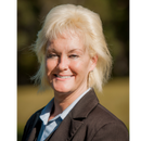 Joanne Tinsley George Brand Real Estate - Wyee Agent