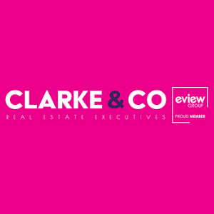 Clarke & Co Real Estate Executives - Eview Group Member