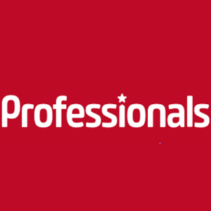 Professionals Lakeview - ROBINA