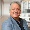 Ross McLarty George Brand Real Estate - Kariong Agent