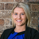 Amber  Griffiths McGrath - Double Bay Agent