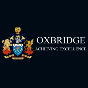 Oxbridge - National