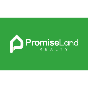 Promise Land Realty - CARLINGFORD