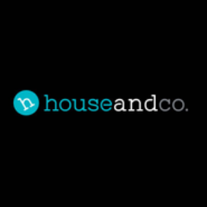 House & Co Realty - .