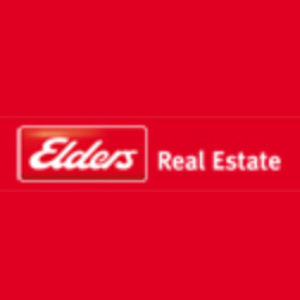Elders Real Estate - Mackay