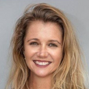 Roz  Wolfe First National Tweed City - Tweed Heads South Agent