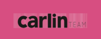 Carlin Team-logo
