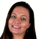 Cherie  Frost Vision Property Group Agent