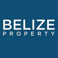 Belize Property - Jacobs Well-logo