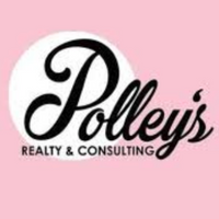 Polleys Realty and Consulting - Jimboomba-logo