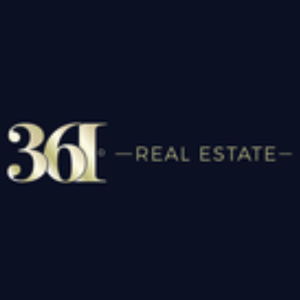 361 Degrees Real Estate - WERRIBEE