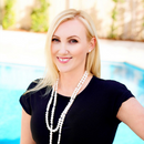 Amber Lane Domain Property Group Central Coast Agent