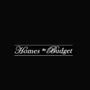 Homes By Budget Real Estate - Haigslea
