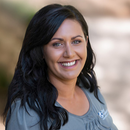 Brittany  Morton First National - Ipswich Agent