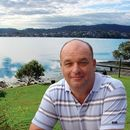 Michael Wilson Ray White - Green Point Agent