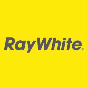 Ray White - Castle Hill