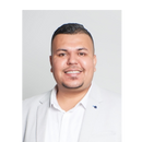 Rafi Younes Century 21 The Hills District - CASTLE HILL Agent