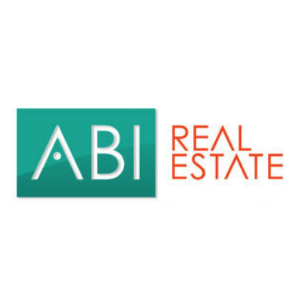 ABI Real Estate Pty Ltd - THOMASTOWN