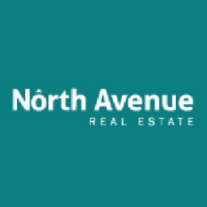 North Avenue Real Estate - CHATSWOOD
