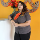 Livia  Wisniewski City and Country Realty - Mount Isa Agent