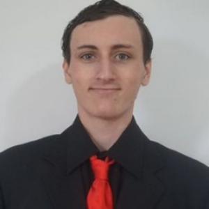 JAYSON WHITE Invictus Realty and Finance Agent