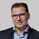 Alan  Weiss The Agency - Eastern Suburbs Agent