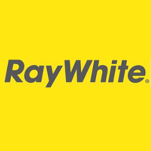 Ray White Rural - St George