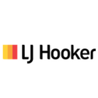 LJ Hooker - Kensington/Unley-logo