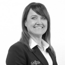Fiona Smith Capital One Real Estate - Central Coast Agent