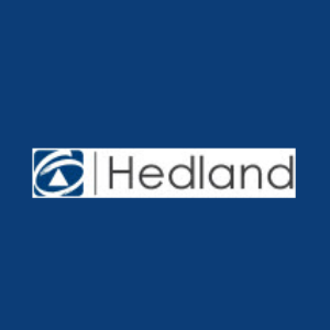 Hedland First National - Port Hedland