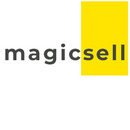 Magicsell  Realty Magicsell - HOPPERS CROSSING Agent