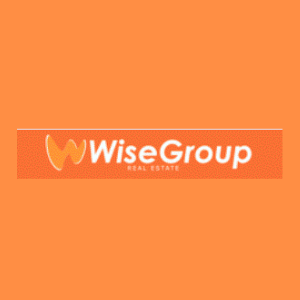 Wise Group - Noble Park