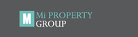 Helen Hughes Property & Mi Property Group - Ettalong Beach-logo