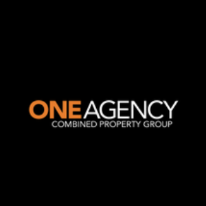 One Agency Combined Property Group PTY LTD - Kingsgrove